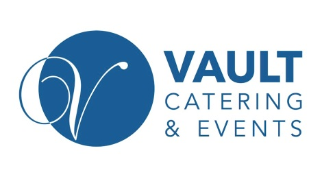 Image result for vault catering and events