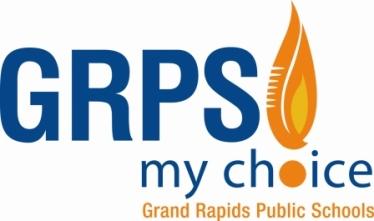 GRPS-MyChoice-cmyk-600dpi