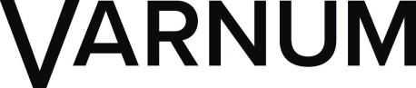 Varnum_NEW_Logo
