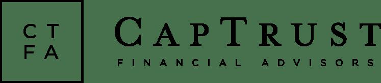 CapTrust Logo