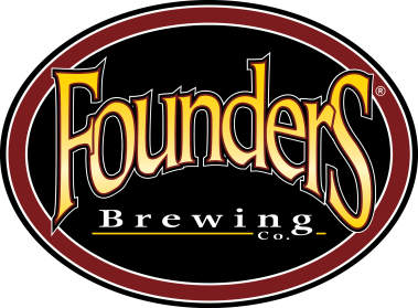 Logo - Founders