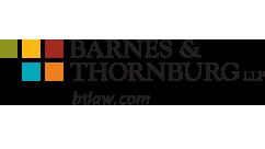 Barnes-Thornburg-logo