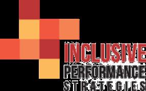 IPS-LogoFinal2-1