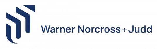 Warner-Norcross-Judd