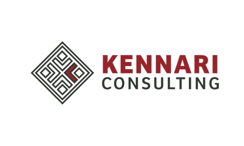 Kennari Consulting Logo