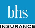 Logo - BHS